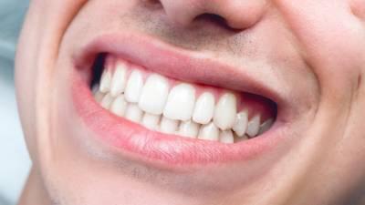 آپ کے دانتوں اور مردانہ طاقت کے درمیان انتہائی حیران کن تعلق جدید تحقیق میں سامنے آگیا
