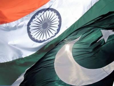 پاکستان اور بھارت کے درمیان جوہری تنصیبات کی فہرستوں کا تبادلہ