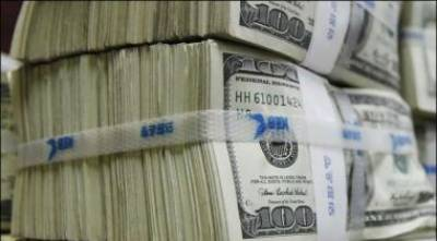 پاکستان کو 18ماہ میں 11ارب ڈالر سے زائد کی ادائیگیاں کرنی ہیں