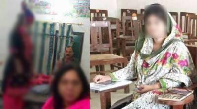 سندھ یونیورسٹی جامشورو کے گرلز ہاسٹل میں طالبہ کی خود کشی