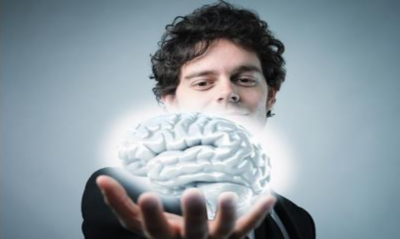 ذہنی صلاحیت بہتر بنانے کے 5اہم ٹوٹکے