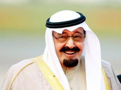 سعودی عرب میں 30لاکھ ریال کی پینٹنگ کی سوشل میڈیا پر دھوم