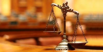 ایران کیلئے جاسوسی کرنےوالےپاکستانی پر فرد جرم عائد