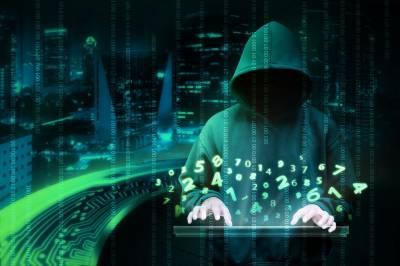 روسی ہیکر امریکی کمپنی کے پیچھے پڑ گئے