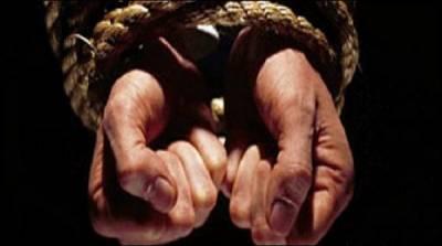 ترکی میں پاکستانی نوجوانوں کا اغواء،ایف آئی اے متحرک