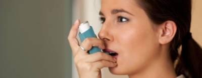 سردیوں کا موسم شروع 'دمہ کے مریض اپنا بچاؤ کیسے کریں؟