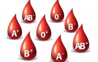 اگر آپ کو غلط بلڈ گروپ کا خون لگادیا جائے تو کیا ہوتا ہے اور فوری طور پر کیا کرنا چاہیے؟