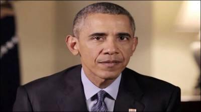 اوباما گوانتانا موبے کے4قیدی سعودیہ منتقل کرسکتے ہیں