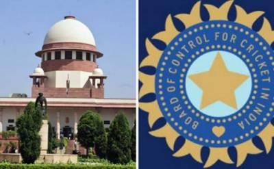 بھارتی کرکٹ بورڈ 100کروڑ خرچ کرکے بھی مقدمہ ہار گیا
