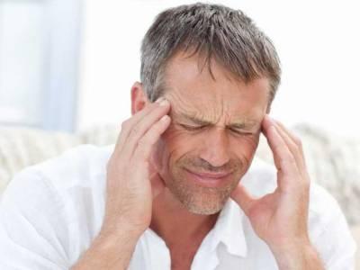 وٹامن ڈی کی کمی سر میں لمبے عرصے تک درد کی وجہ بن سکتی ہے، ماہرین