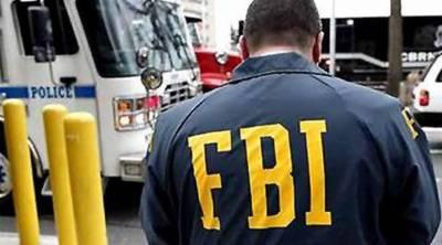 'مبینہ ہیکنگ میں ملوث روسی ایجنٹس کی شناخت کر لی گئی'