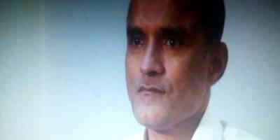پاکستان نے بھارتی مداخلت کے خلاف اقوام متحدہ سے رابطہ کر لیا ۔۔۔ اہم ثبوت بھی فراہم کر دیے