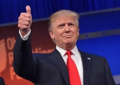 امریکی صدارتی انتخابات ، انٹیلی جنس رپورٹ کی چند تفصیلات منظرِعام پر
