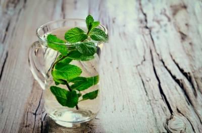 ایسا کونسا قدرتی مشروب ہے جو جگر کے زہریلے مادے کو فوری طور پر نکال دے گا؟