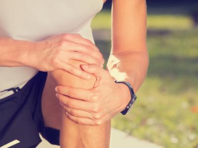 گھٹنے کی درد سے محفوظ رہنے کے لئے انتہائی آسان ورزش