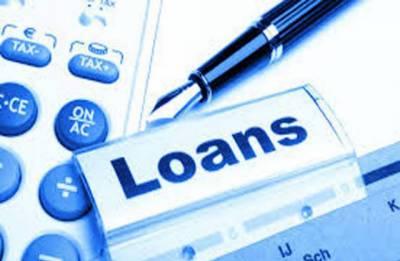 موجودہ حکومت نے ہر روز 4.5 ارب روپے کا ریکارڈ قرضہ لیا