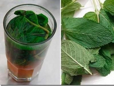 وہ آسان ترین قدرتی مشروب جو جگر کے زہریلے مادے فوری طور پر نکال دے گا