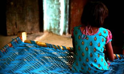 ادھیڑعمر شخص کی نا بالغ لڑکی سے شادی کی کوشش ناکام ، دولہا سہروں سمیت گرفتار