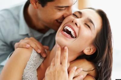 بیوی کو خوش کرنے کے دس طریقے