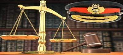 پیپلز پارٹی ،پی ٹی آئی اورجے یو آئی (ف )نے فوجی عدالتوں کی مخالف کر دی