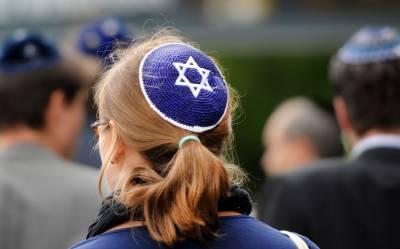 اتنے زیادہ یہودی فرانس سے اسرائیل منتقل ہو رہے ہیں کہ جان کر حیران رہ جائیں۔۔۔!!!