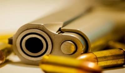 جائیداد کے تنازع پر نوجوان نے 6 افراد کو قتل کر دیا