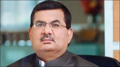 کراچی :عقیل ڈھیڈی ، سلیمان مرزااور اسد کھرل کے وارنٹ گرفتاری