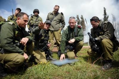 حماس نے اسرائیلی فوجیوں کے موبائل ہیک کر لیے