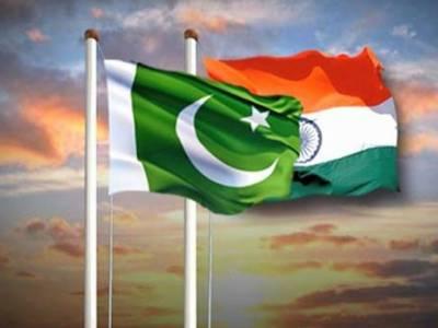 پاکستان نے معاشی ترقی میں بھارت کو پیچھے چھوڑ دیا، فوربز