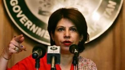 پاکستان جنوبی ایشیا میں ہتھیاروں کی دوڑمیں شامل نہیں ہونا چاہتا، ایڈیشنل سیکرٹری خارجہ
