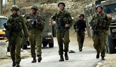 لڑکیوں کی تصاویر کے ذریعے اسرائیلی فوجیوں کے فون تک رسائی