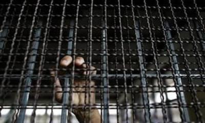 چین میں سزائے موت کے قیدی کیلئے اہل خانہ کی رحم کی اپیل