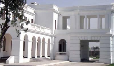 بھارت اور افغانستان کا گٹھ جوڑ کھل کر سامنے آگیا، پاکستانی سفارتخانے پر دھاوا بول دیا