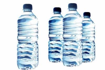 71 کمپنیوں کا تندرستی اور صحت کے نام پر زہریلا اور مضر صحت پانی فروخت کرنے سے متعلق تحریک التوائے کار پنجاب اسمبلی میں جمع