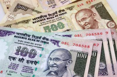 کرنسی نوٹ سے گاندھی کی تصویر غائب ہوجائے گی, بھارت میں وزیر کے بیان پر نیا ہنگامہ