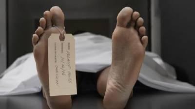 بھارت میں 40سال قبل مردہ قرار دی گئی خاتون دوبارہ زندہ