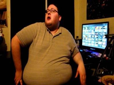 اگر آپ کا وزن اتنے کلو سے بڑھ جائے تو کینسر کا شکار ہونے کا خطرہ انتہائی شدید ہو جاتا ہے