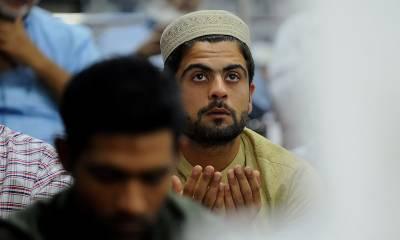 شانداز کارکردگی دکھانے والے احمد شہزاد مسلسل نظر انداز