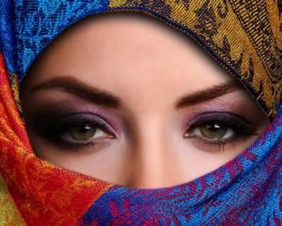 حضرت جنید بغدادی ؒکے پاس ایک حسین عورت آئی اور پوچھا میرا شوہر دوسری شادی کرنا چاہتا ہے