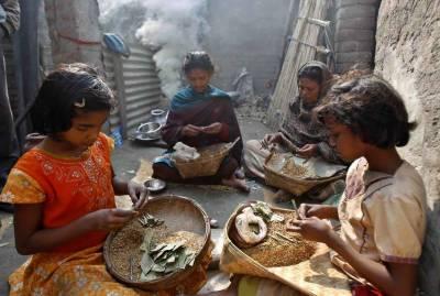 بھارت میں بے روزگاروں کی تعداد میں اضافہ ہوسکتاہے، اقوام متحدہ