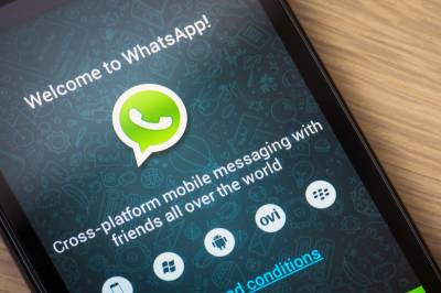 واٹس ایپ صارفین کیلئے بُری خبر , آپ کے پیغامات کون کون پڑھ سکتا ہے؟