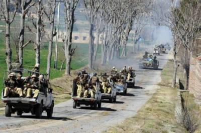 پاک فوج نے بھارتی خاتون کے ساتھ ایسا سلوک کہ بھارتی پاک فوج کے دیوانے ہو گئے