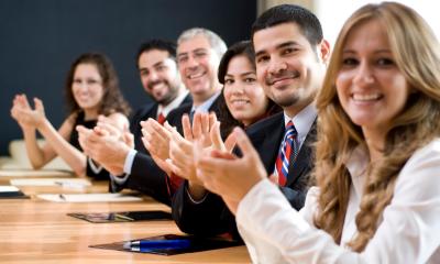 کیا آپ تالیاں بجانے کے یہ اہم فوائدجانتے ہیں؟