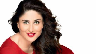 کرینہ کپورکا شوبز کی دنیا میں واپسی کا اعلان