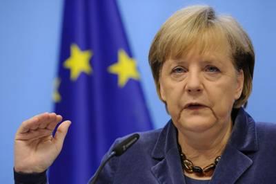جرمنی نے یورپ کو نئی فوج تشکیل دینے کی تجویز دے دی