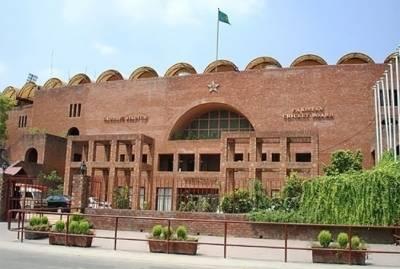 پی سی بی نے ریجنل کرکٹ ٹورنامنٹ کے اہم میچز کراچی منتقل کردیئے