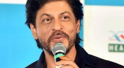 کنگ خان نے بالی وڈ اداکاروں کیخلا ف ایسا کیا کہہ دیا کہ سن کر سب آگ بگولہ ہو گئے