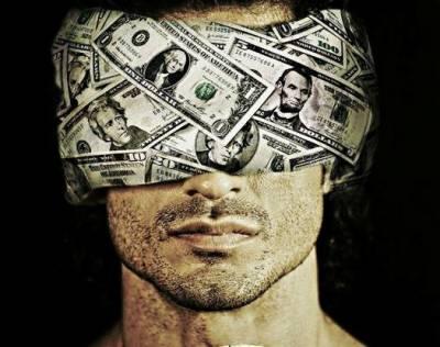"""ایکشن سے بھرپور بالی ووڈ فلم """"کمانڈو 2 """" کا پوسٹر منظر عام پر آگیا"""
