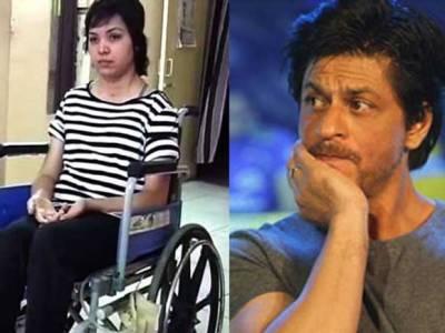 شاہ رخ خان کو بلندیوں پر پہنچانے والی معروف شخصیت چل بسی!
