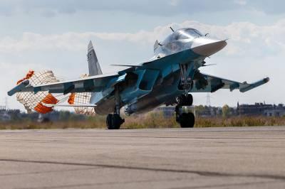 روس اور ترکی کی داعش کے خلاف پہلی مشترکہ فضائی کارروائی